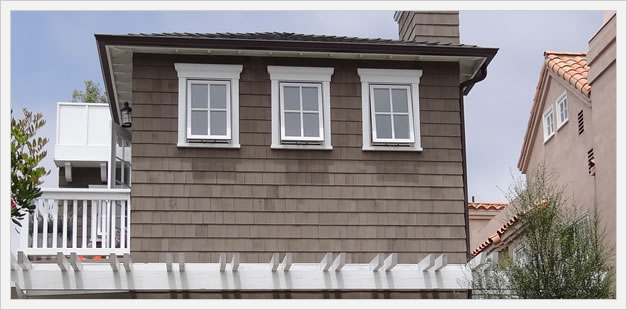 Siding cost per square foot vinyl siding calculator Siding square