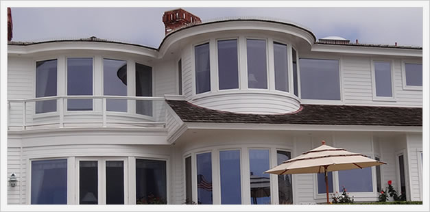 Vinyl Siding Calculator Free Project Pricing